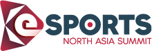 Esports North Asia Summit