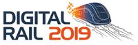 Digital Rail 2019