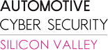 Automotive Cyber Security Silicon Valley 2019