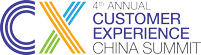 Customer Experience China 2019