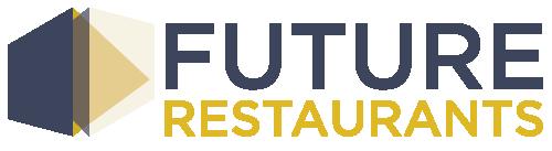 Future Restaurants Virtual Event