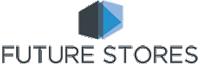 Future Stores Virtual Event