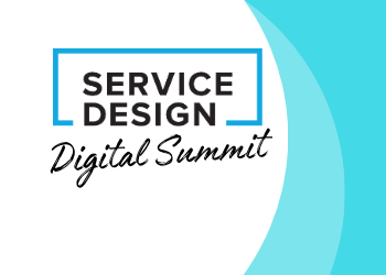 Service Design Digital Summit