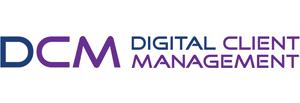 Digital Client Engagement Virtual Event