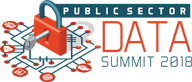 Public Sector Data 2018