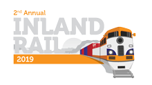 2nd Annual Inland Rail 2019