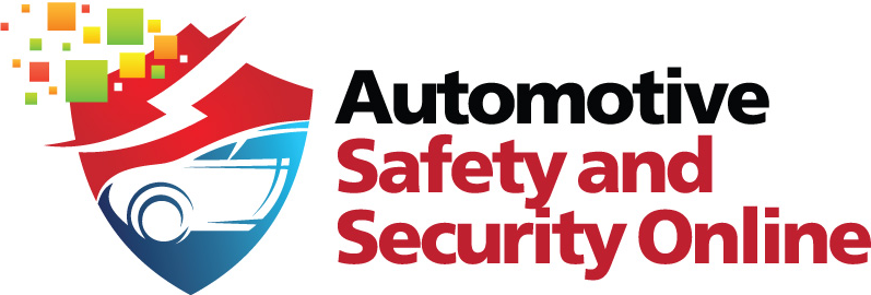 Automotive Safety and Security Online