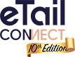 eTail Connect Spring 2020
