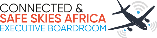 Connected & Safe Skies Africa Forum 2019