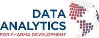 Data Analytics for Pharma Development