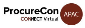 ProcureCon Connect APAC Virtual Summit