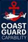 Coast Guard Capability