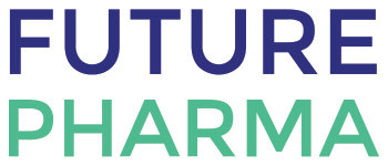 Future Pharma Virtual Event October