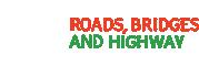 Kuwait Roads, Bridges and Highway Summit