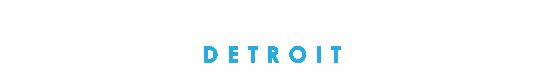 Autonomous Vehicles Detroit 2019