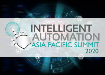 IA APAC Digital 2020