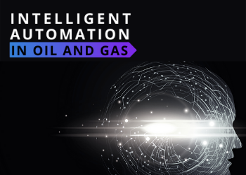 Intelligent Automation in Oil & Gas Online