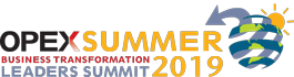 OPEX Week: Business Transformation World Summit Summer
