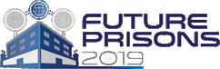 Future Prisons