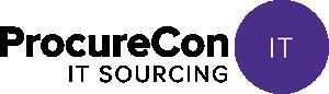 ProcureCon IT Virtual Event