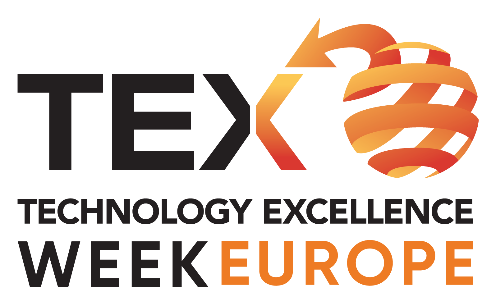 Logo Technology Excellence Week Europe