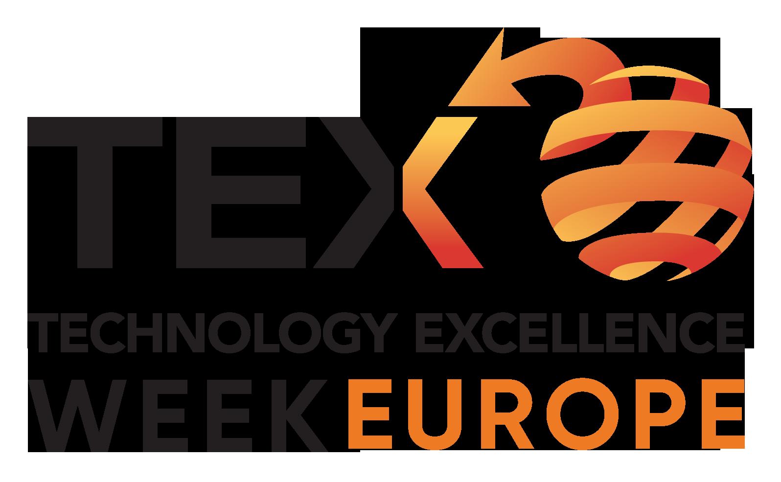 TEX Week Europe 2018