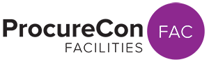 Procurecon Facilities 2021