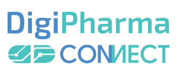 Digipharma Virtual Event