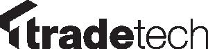 TradeTech Europe 2020