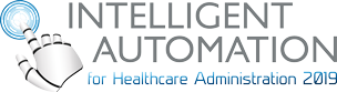 Intelligent Automation for Healthcare