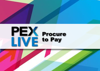 PEX Live: Procure to Pay 2021