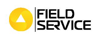 Field Service Webinar