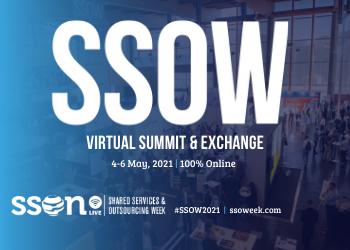 21st Annual SSOW Europe Virtual Summit & Exchange