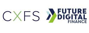 FDF & CXFS Virtual Event