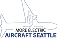 More Electric & Hybrid Aircraft