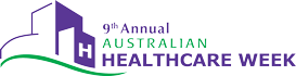 Australian Healthcare Week 2019