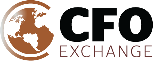 Chief Financial Officer Exchange