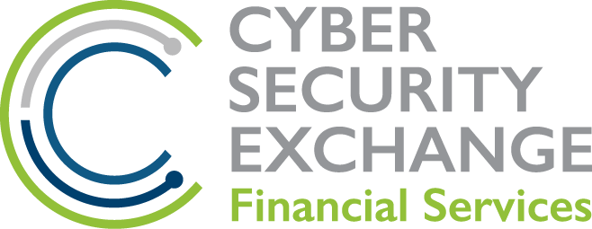 Cyber Security for Financial Services Exchange