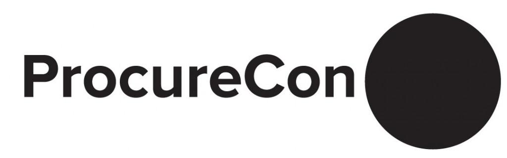 ProcureCon Travel Virtual Event