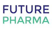 Future Pharma Virtual Event