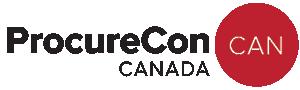 ProcureCon Canada Virtual Event