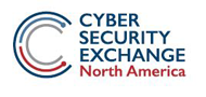 Cyber Security Exchange 2018