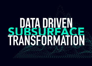 Data Driven Subsurface Transformation