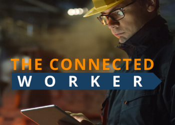 The Connected Worker
