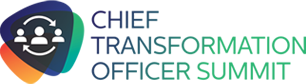 Chief Transformation Officer