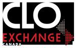 CLO Exchange Canada 2019