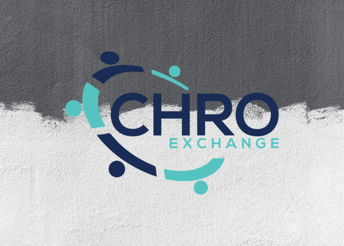 14th CHRO Exchange