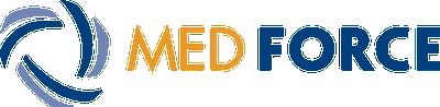 MedForce Virtual Event