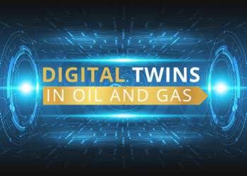 Digital Twins in Oil & Gas
