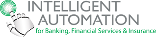 Intelligent Automation for Banking, Financial Services and Insurance